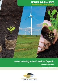 Impact Investing in the Dominican Republic
