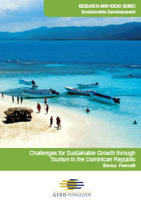Challenges for Sustainable Growth through Tourism in the Dominican Republic